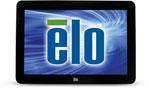 Elo M-Series 1002L