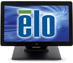 Elo M-Series 1502L