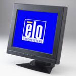 Elo Entuitive 1524L