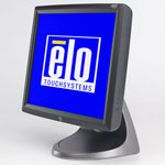 Elo Entuitive 1926L