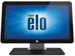 Elo M-Series 2002L