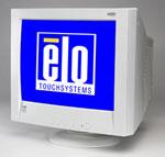 Elo Entuitive 2125C