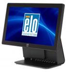 Elo E-Series 15E2