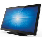 Elo I-Series for Windows 22 inch AIO Touchscreen