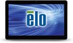 Elo I-Series 15