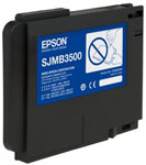 Epson Colorworks C3500 Accessory
