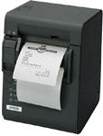 Epson TM-L90 Liner-Free Compatible