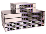Extreme Networks 210 Series