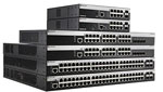 Extreme Networks 800 Series