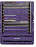 Extreme Networks 8000 Series