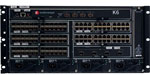 Extreme Networks K-Series