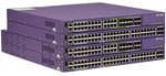 Extreme Networks X460-G2 Series