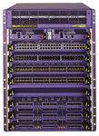 Extreme Networks X8 Series