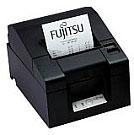 Fujitsu FP-1000