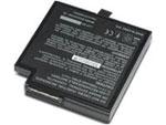 Getac B300 Accessories