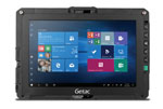 Getac UX10 Tablet