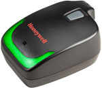 Honeywell 4850DR Document Imager