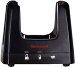 Honeywell Dolphin 99EX Mobile Computer Accessories