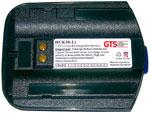 Honeywell CK30/CK31 Replacement Battery