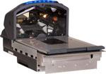 Honeywell MS2320 StratosH