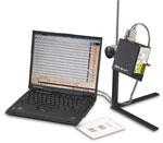 Honeywell On-Line Verifier