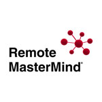 Honeywell Remote MasterMind for Scanning