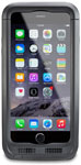 Honeywell Captuvo SL42 for iPhone 6 Plus