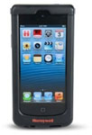 Honeywell Captuvo SL22 for Apple iPod Touch 5g