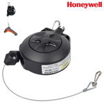 Honeywell Accessories