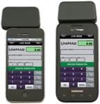 ID Tech UniMag Pro