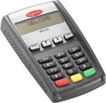 Ingenico iPP220