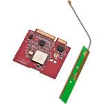 Intermec PC43d Accessories