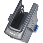 Intermec 70 Series Accessories