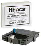 Ithaca Receipt Printer Ribbons