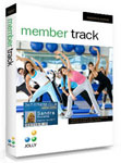 Jolly Member Track