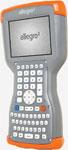Juniper Systems Allegro 2 Mobile Computer