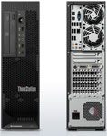 Lenovo ThinkStation C20