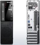 Lenovo ThinkCentre Edge 71