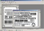 Loftware Label Manager 10