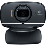 Logitech Photo ID Cameras