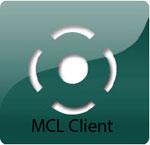 MCL Client