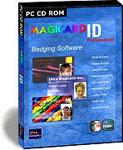 Magicard ID Pro