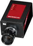 Microscan HawkEye 1510 Series