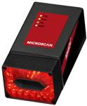 Microscan HawkEye 1515 Series