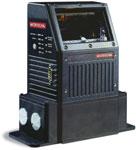 Microscan MS-890