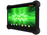 MobileDemand A1150 Rugged Tablet