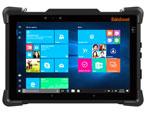 MobileDemand T1270 Rugged Tablet