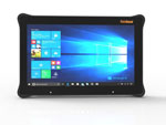 MobileDemand T1680 C1D2 Rugged Tablet