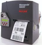 Monarch 9825