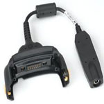Motorola MC67 Accessories